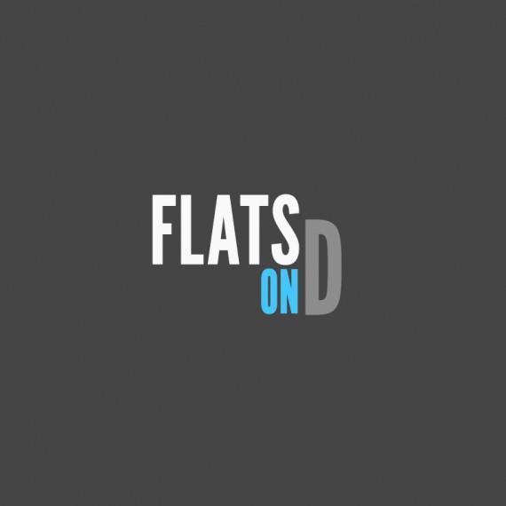 flats-2